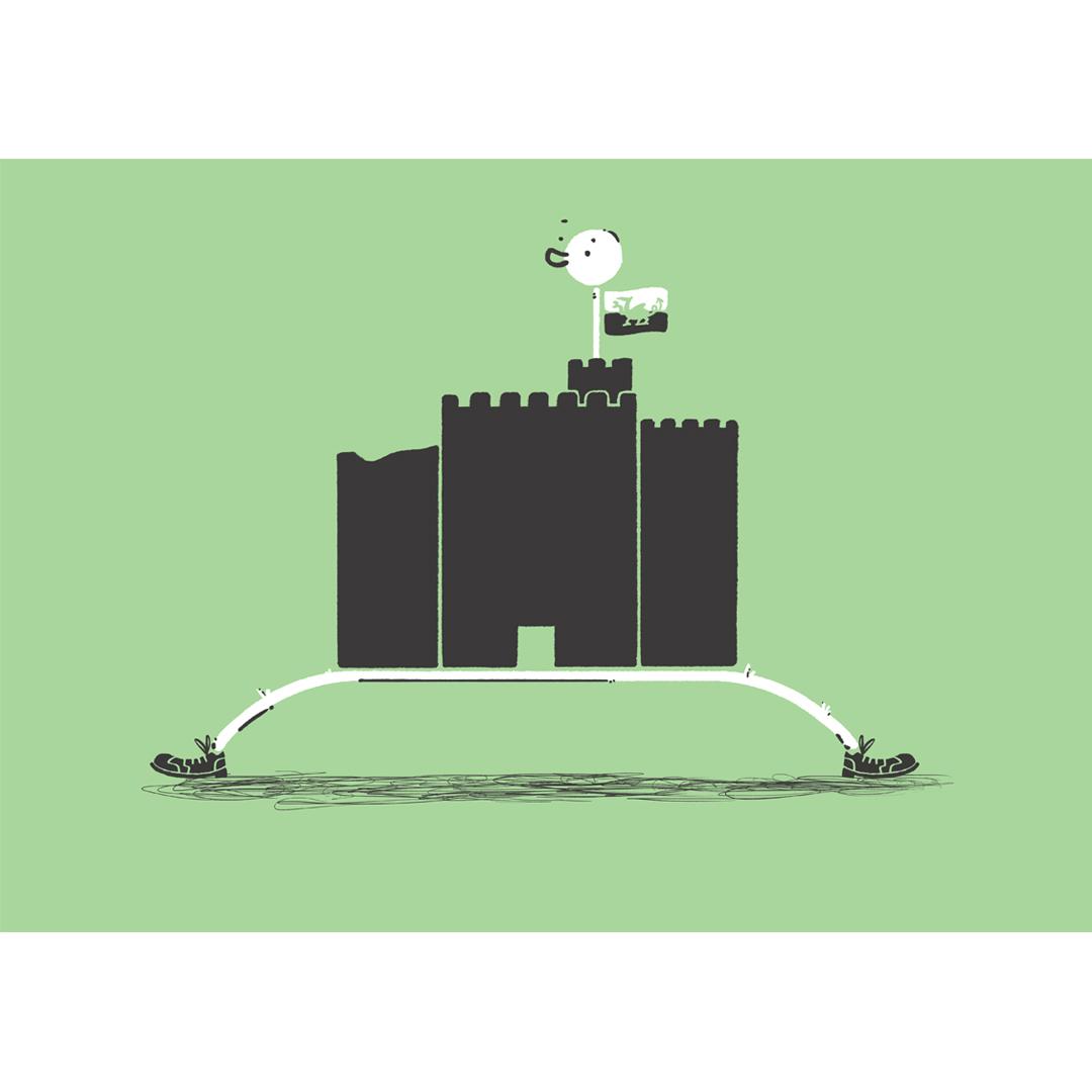 CardiffLandmarks-CardiffCastle.jpg