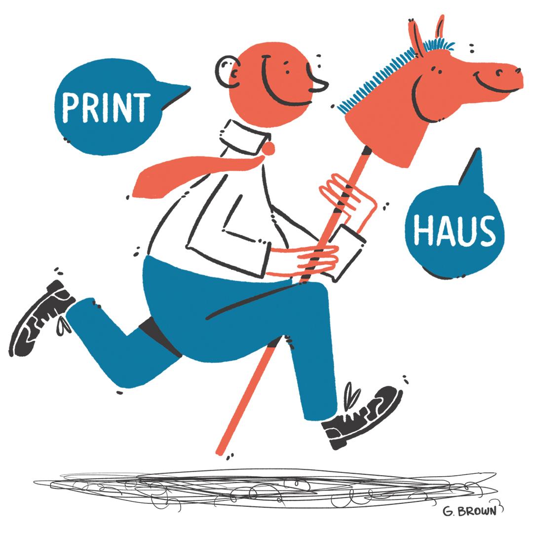 GarethBrown-Printhaus-ToyHorse.jpg