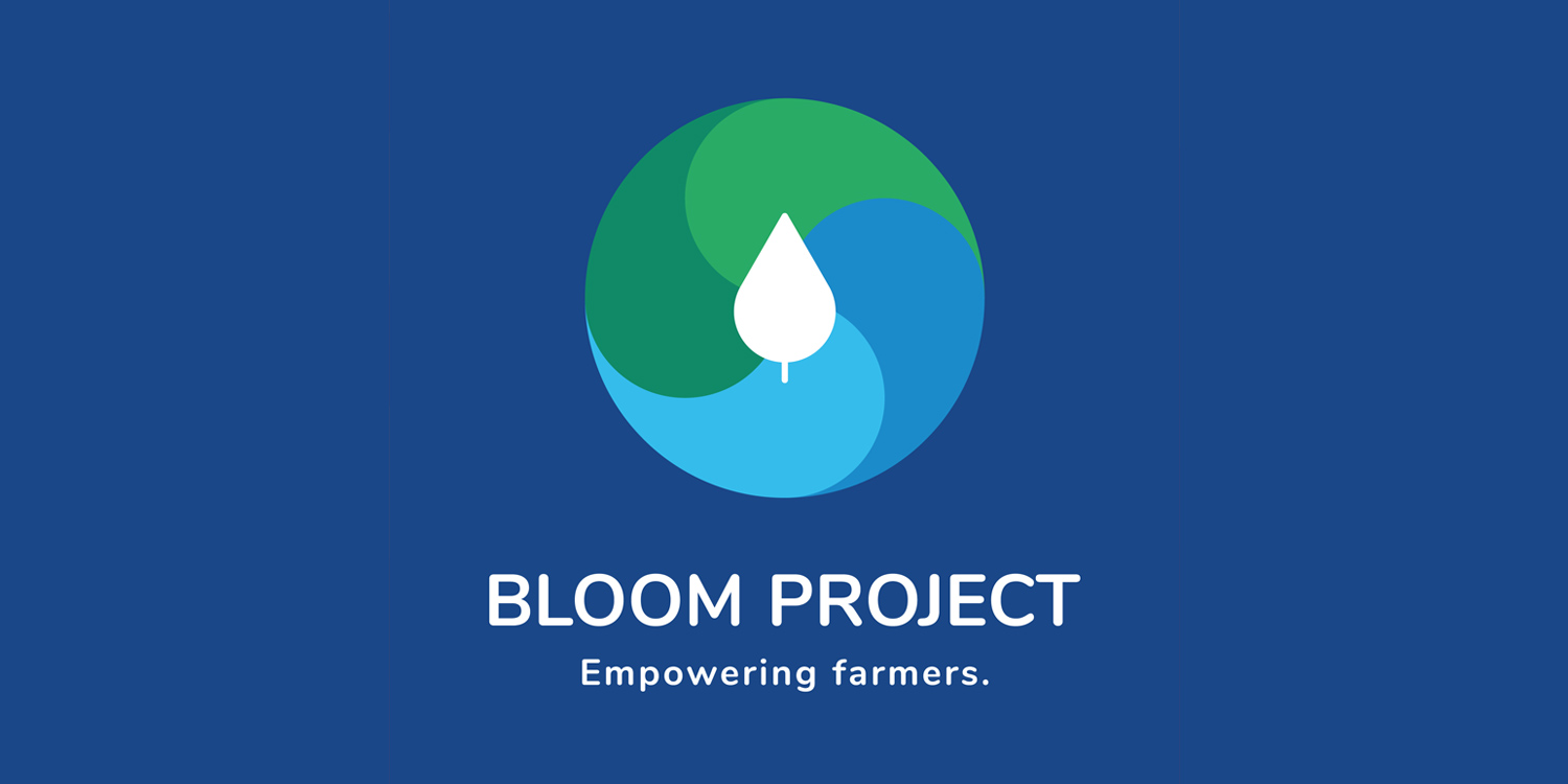Bloom-Project-Home-2.jpg