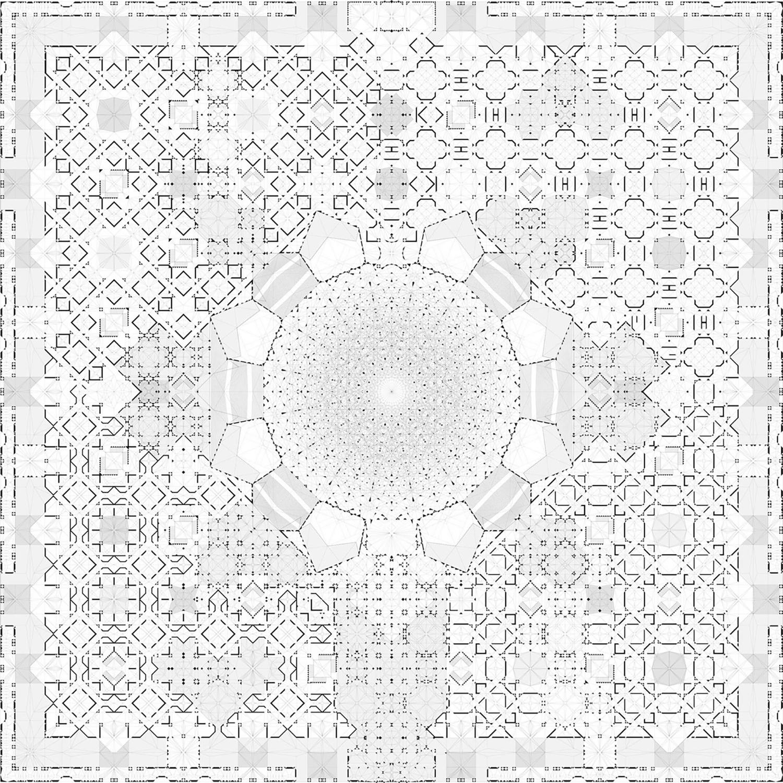 ECOL_dogmatic garden_2.jpg