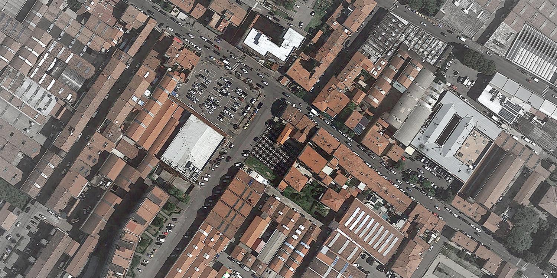ECOL_piazza-dell'immaginario_1home.jpg