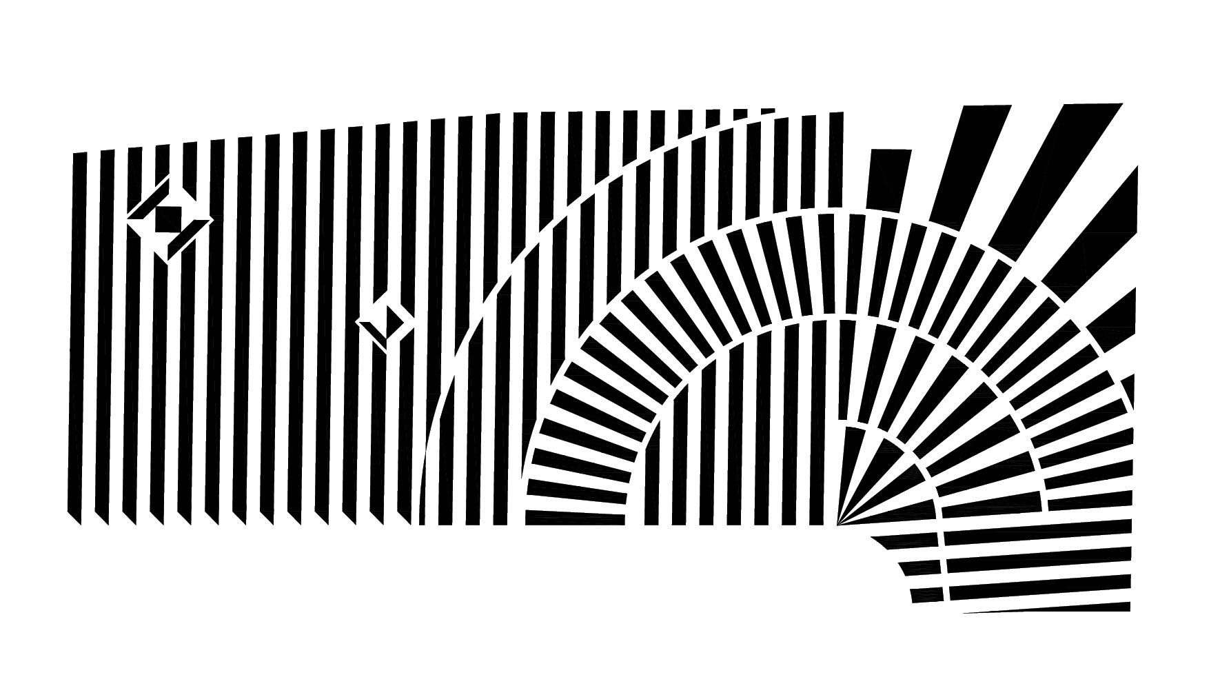 Tavola+disegno+1B.jpg