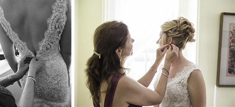 cassie & brett wedding-9562.jpg
