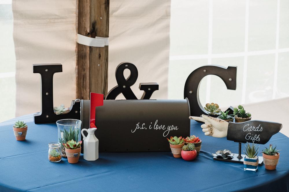 leslie & christine wedding-17.jpg
