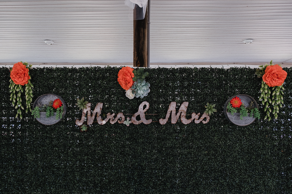 leslie & christine wedding-20.jpg