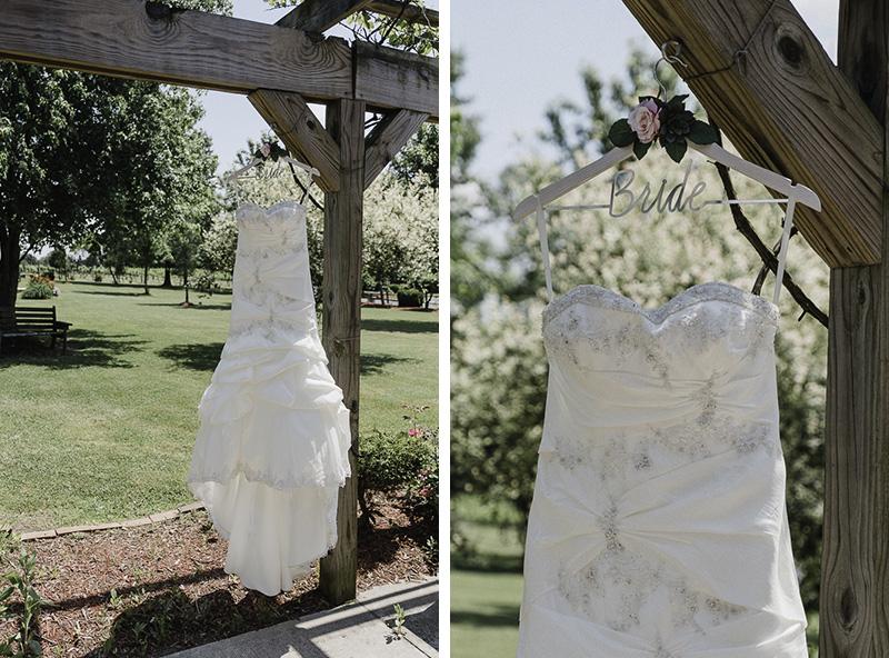 leslie & christine wedding-25.jpg