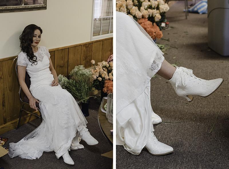 leslie & christine wedding-32.jpg