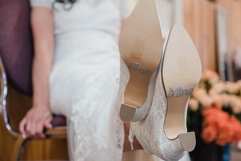 leslie & christine wedding-33.jpg