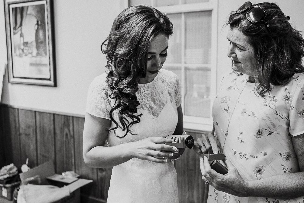 leslie & christine wedding-38.jpg