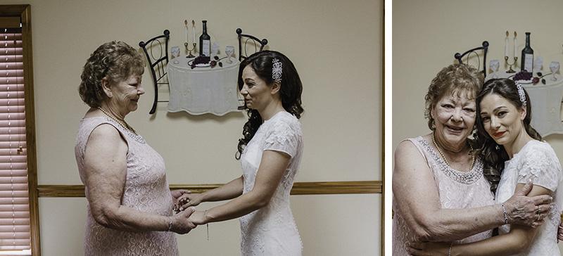 leslie & christine wedding-44.jpg