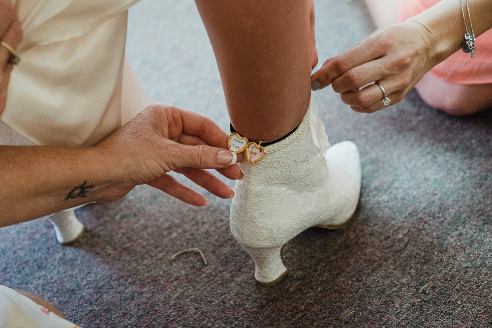 leslie & christine wedding-42.jpg