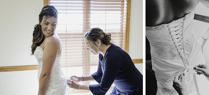 leslie & christine wedding-52.jpg