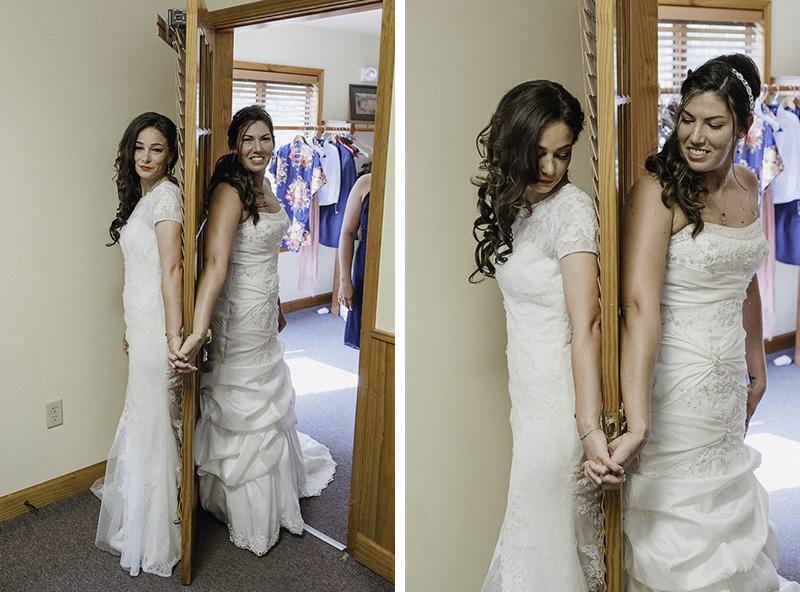 leslie & christine wedding-61.jpg
