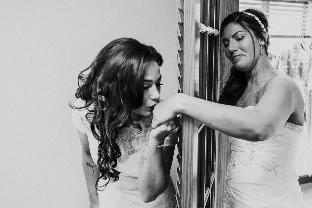 leslie & christine wedding-62.jpg
