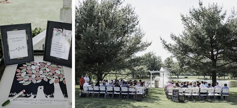 leslie & christine wedding-65.jpg