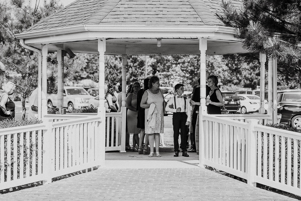 leslie & christine wedding-68.jpg