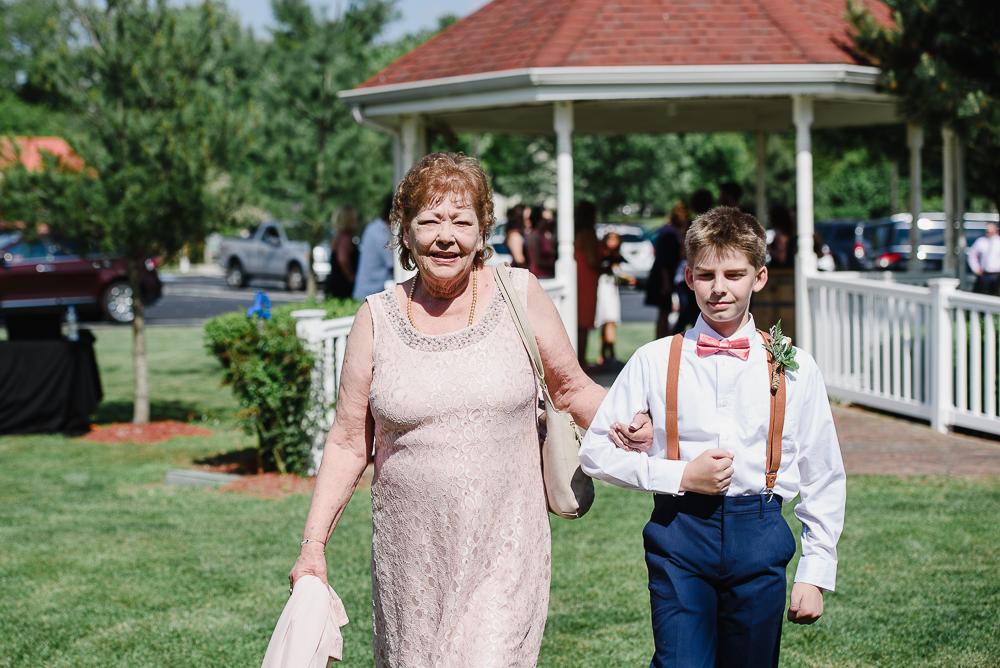 leslie & christine wedding-69.jpg