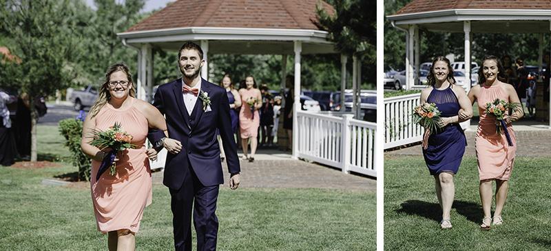 leslie & christine wedding-72.jpg