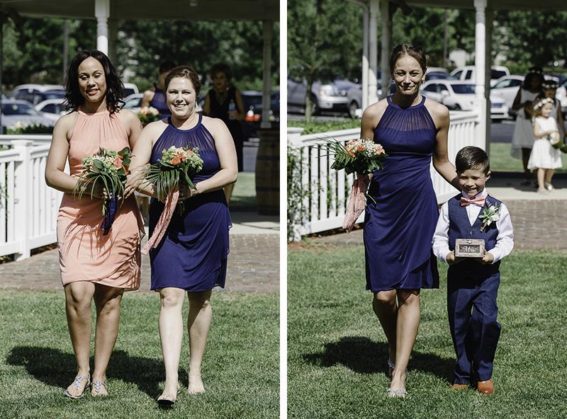 leslie & christine wedding-76.jpg