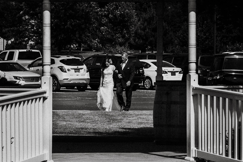 leslie & christine wedding-78.jpg