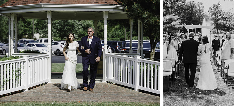 leslie & christine wedding-80.jpg