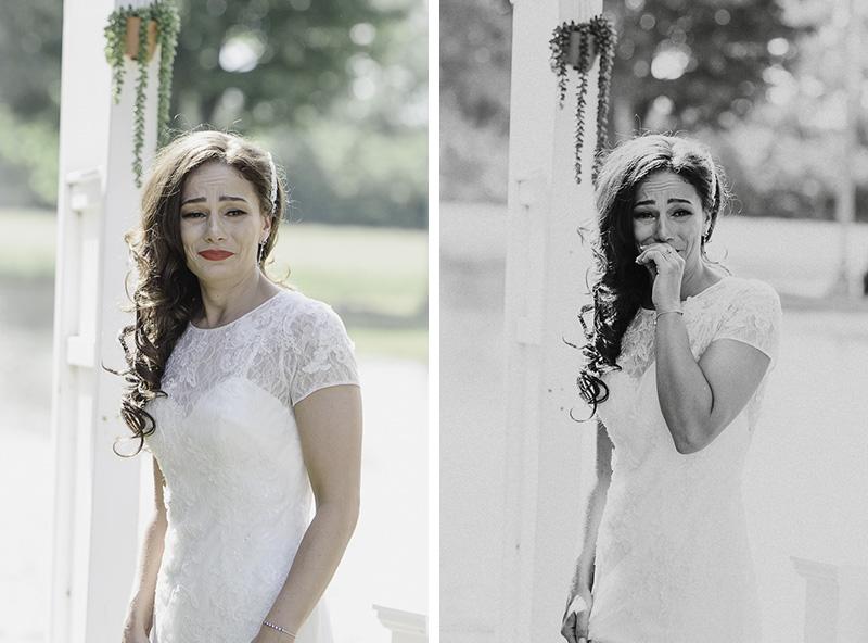 leslie & christine wedding-82.jpg
