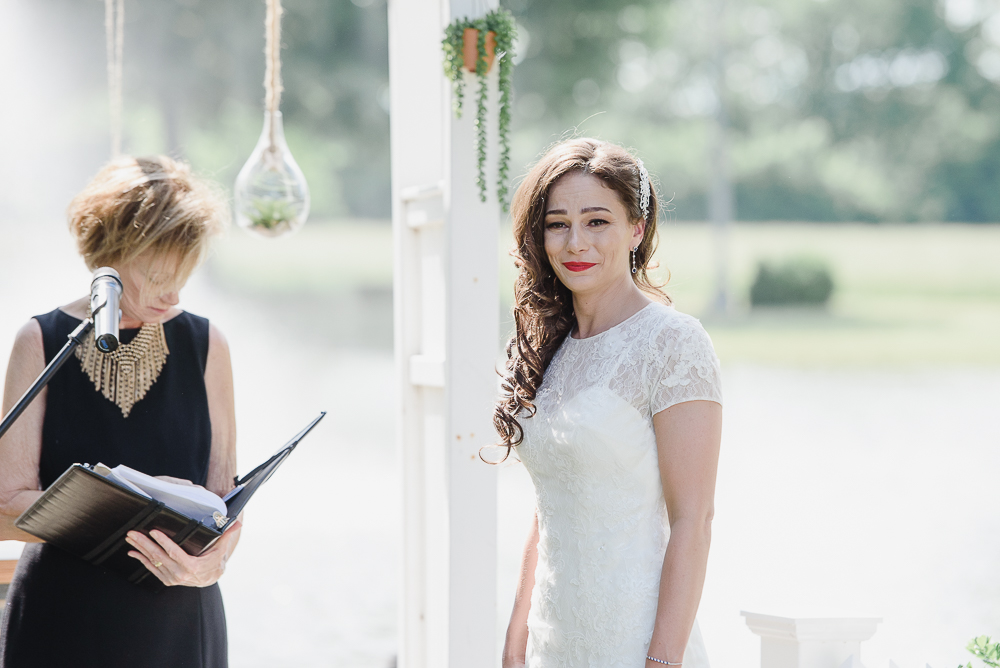 leslie & christine wedding-84.jpg