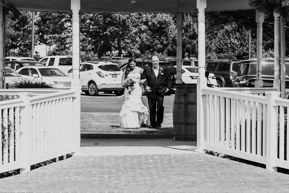 leslie & christine wedding-83.jpg