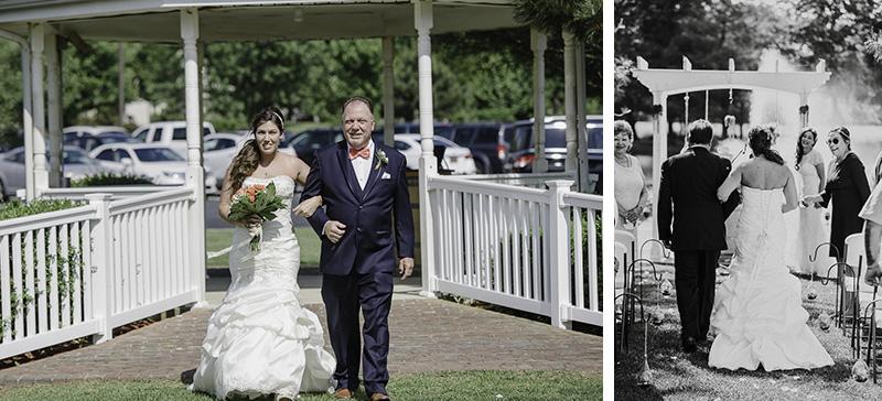 leslie & christine wedding-86.jpg