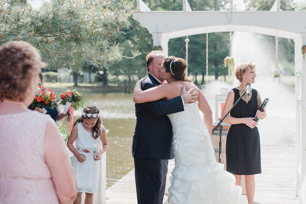 leslie & christine wedding-87.jpg