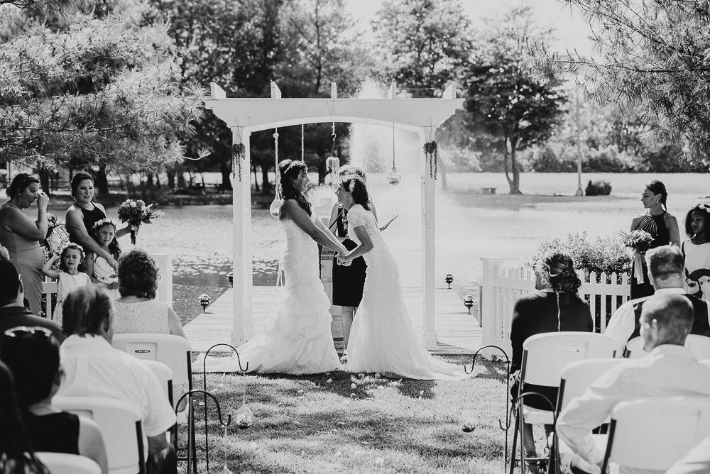 leslie & christine wedding-88.jpg