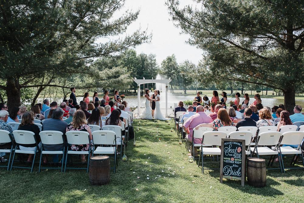 leslie & christine wedding-89.jpg
