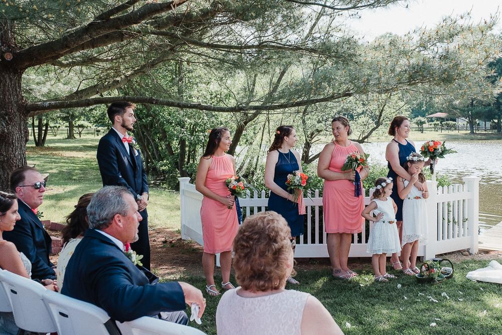 leslie & christine wedding-90.jpg