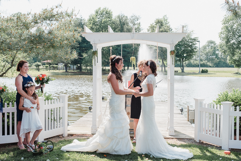 leslie & christine wedding-92.jpg