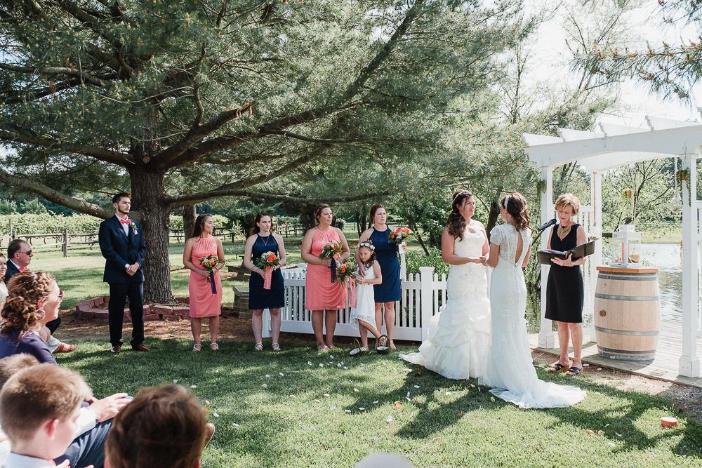 leslie & christine wedding-95.jpg