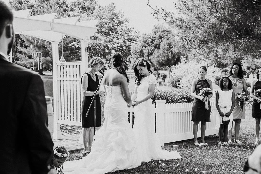leslie & christine wedding-97.jpg