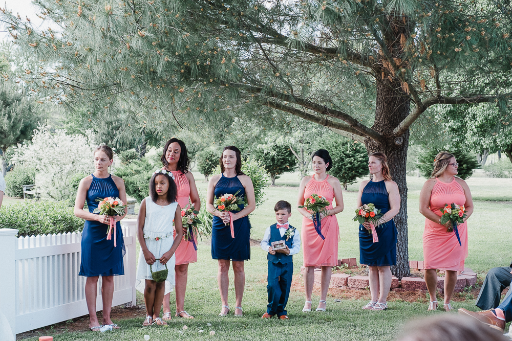 leslie & christine wedding-99.jpg