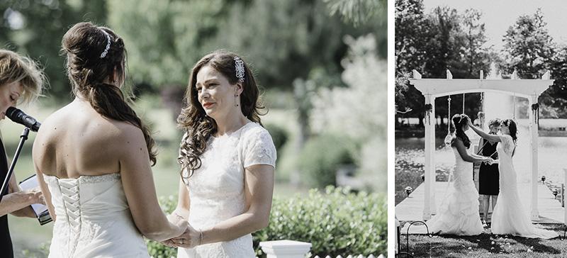 leslie & christine wedding-101.jpg