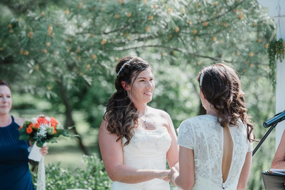 leslie & christine wedding-102.jpg