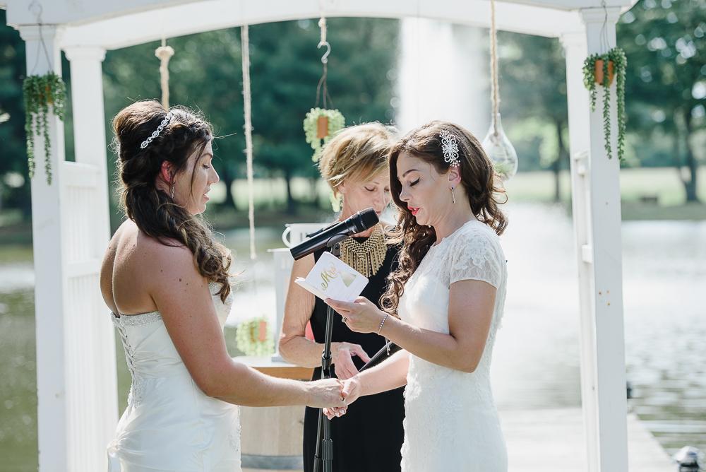 leslie & christine wedding-104.jpg