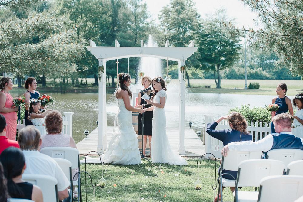 leslie & christine wedding-105.jpg