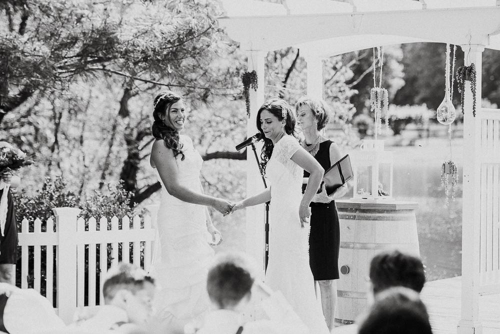 leslie & christine wedding-106.jpg