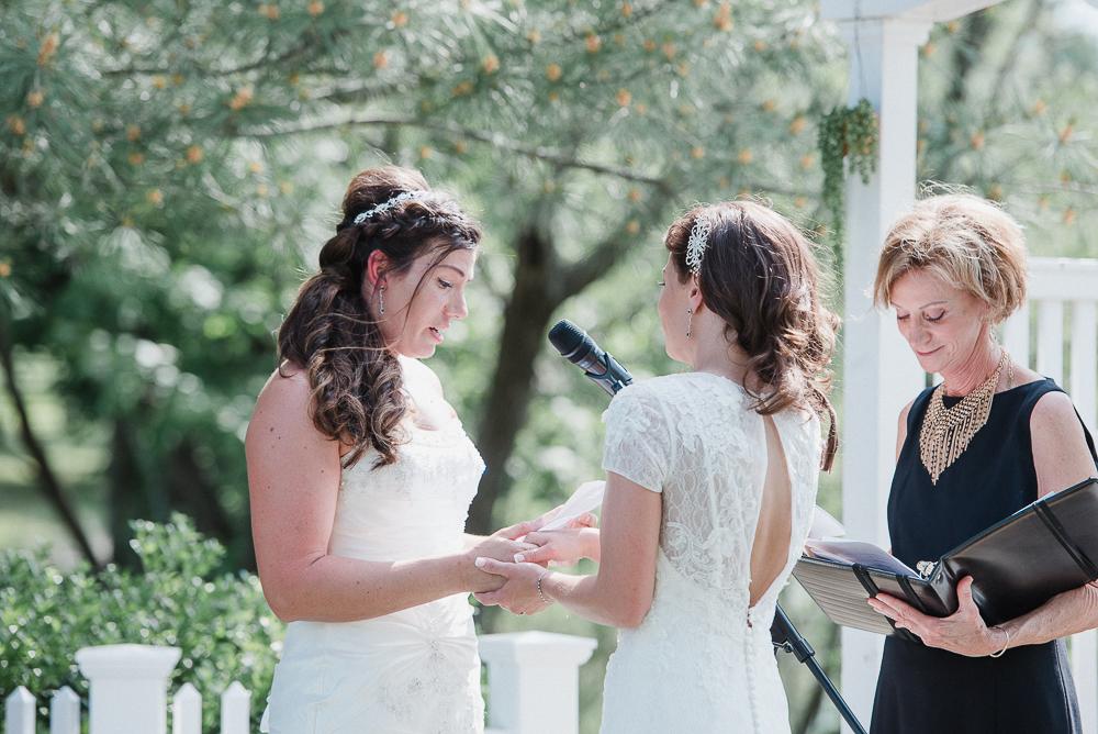 leslie & christine wedding-108.jpg