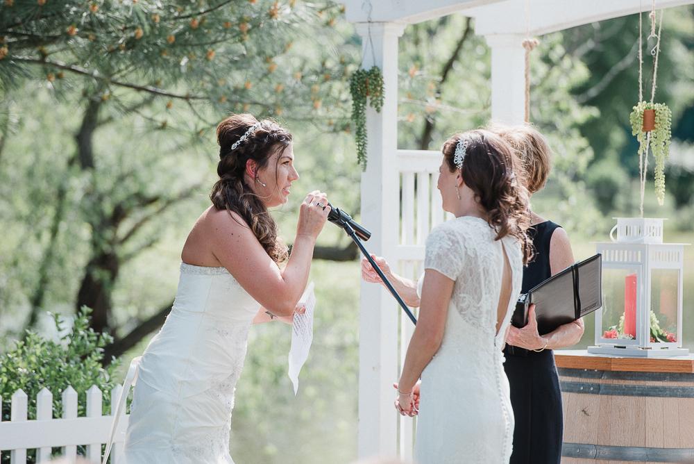 leslie & christine wedding-107.jpg