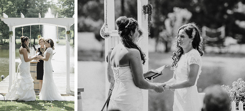 leslie & christine wedding-111.jpg