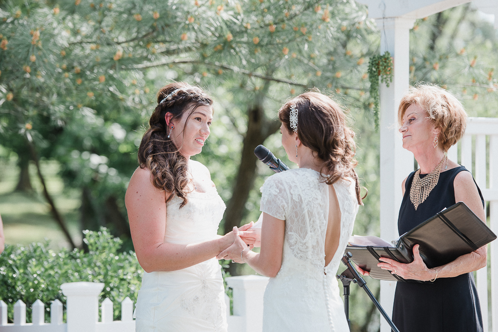 leslie & christine wedding-109.jpg