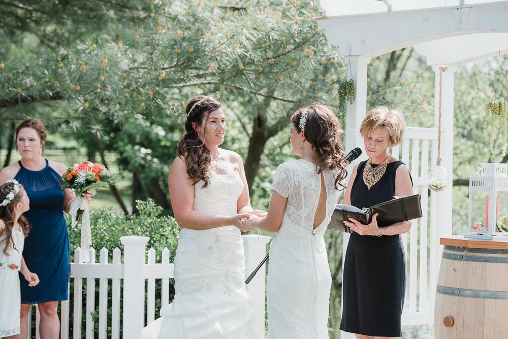 leslie & christine wedding-112.jpg