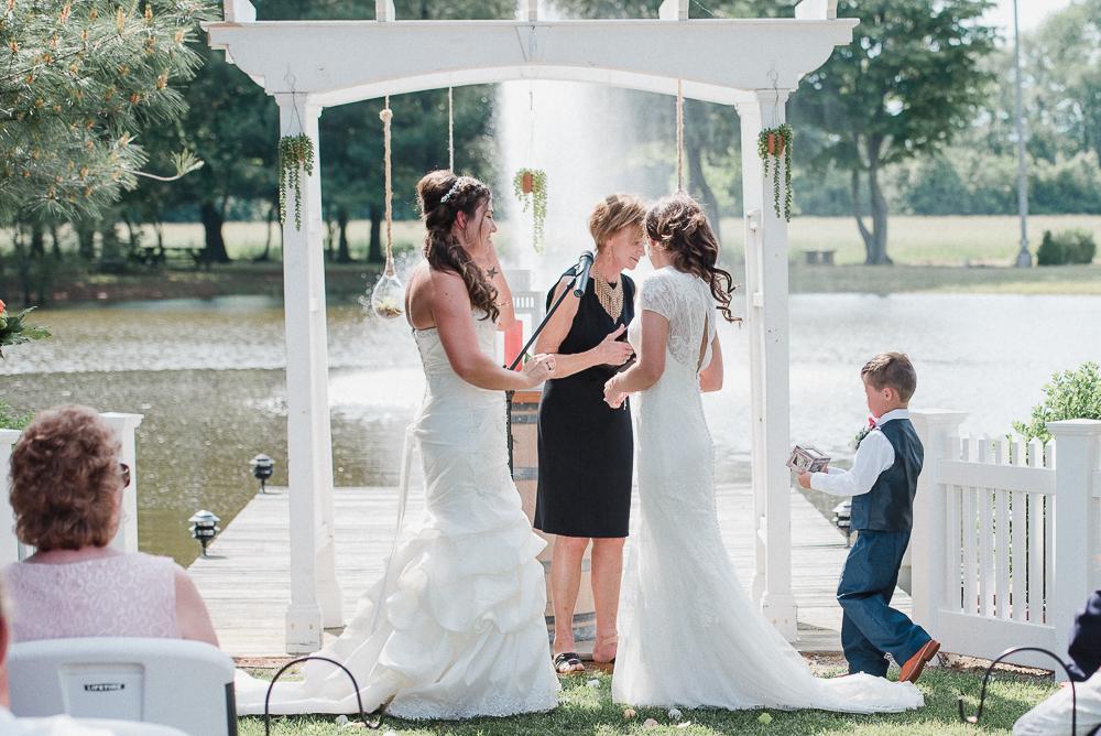leslie & christine wedding-113.jpg