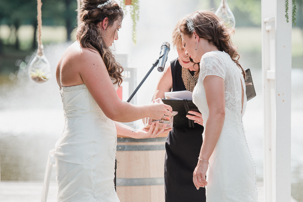 leslie & christine wedding-115.jpg