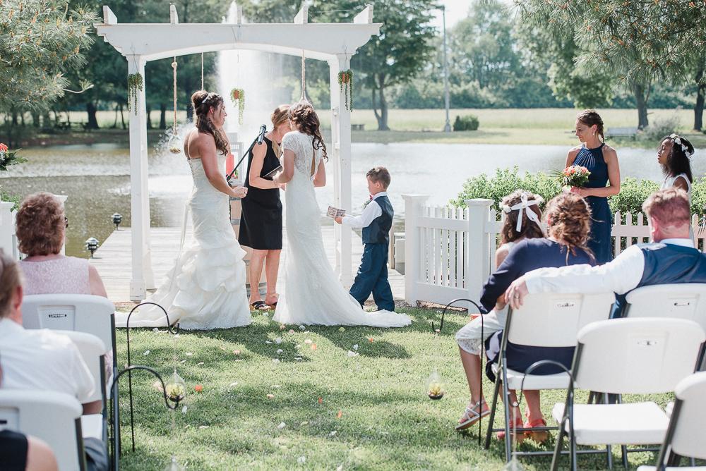 leslie & christine wedding-114.jpg